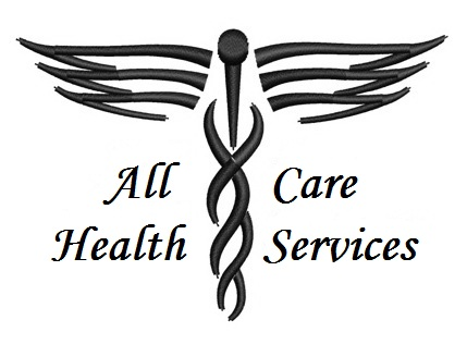 All Care Health Services of Orlando for CPR, BLS, ACLS, PALS classes